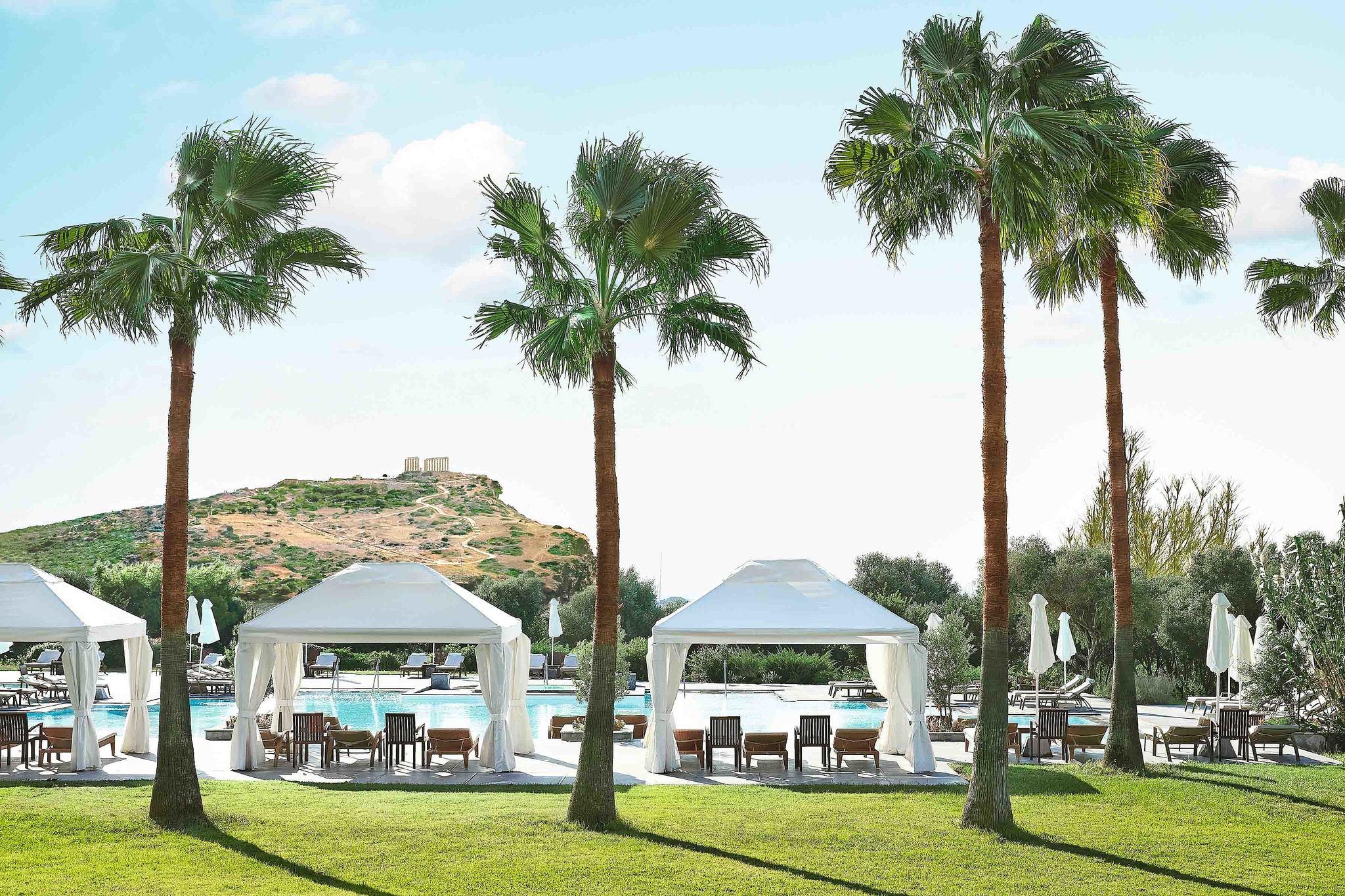 grecotel Cape Sounion, Luxury Hotels, Greece Hotels, Luxury holiday, Hotel rent, Greece hotel rent, vip hotel, Luxury Hotels, Greece Hotels, Luxury holiday, Hotel rent, Greece hotel rent, cape sounio