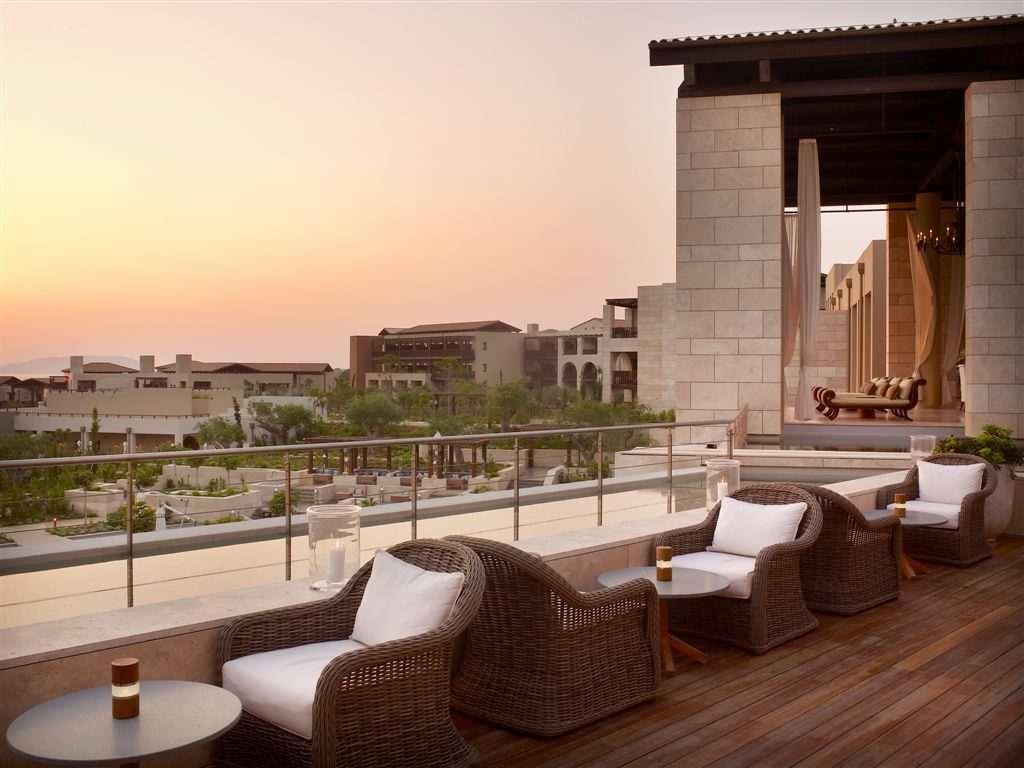 Romanos Resort Costa Navarino, Luxury Hotels, Greece Hotels, Luxury holiday, Hotel rent, Greece hotel rent, vip hotel