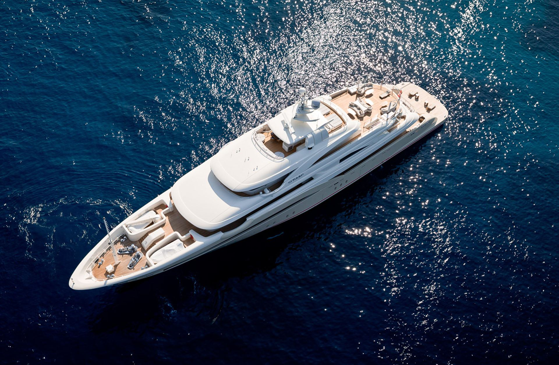 Private Yacht, Private Yacht, Vip Yacht, yach vacation, private yach vacation, Greece Luxury Yacht Charter, Luxury Vacation, yacht cruise