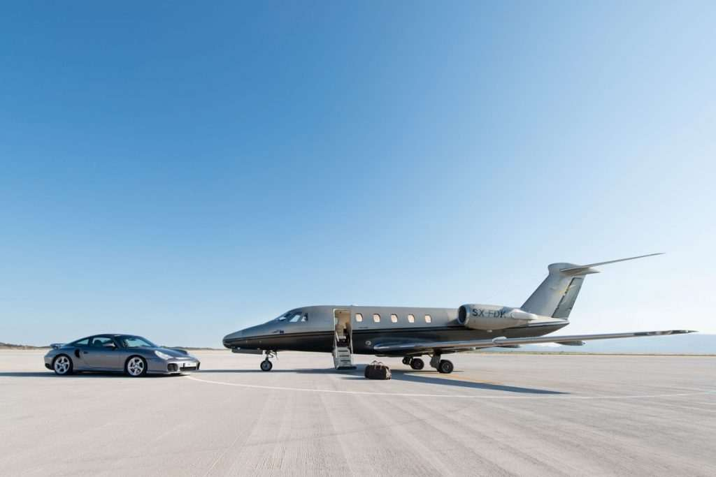 Private Jet Transfers, vip jets, business jet, business jet aircraft., aircraft transfers, aircraft transfer
