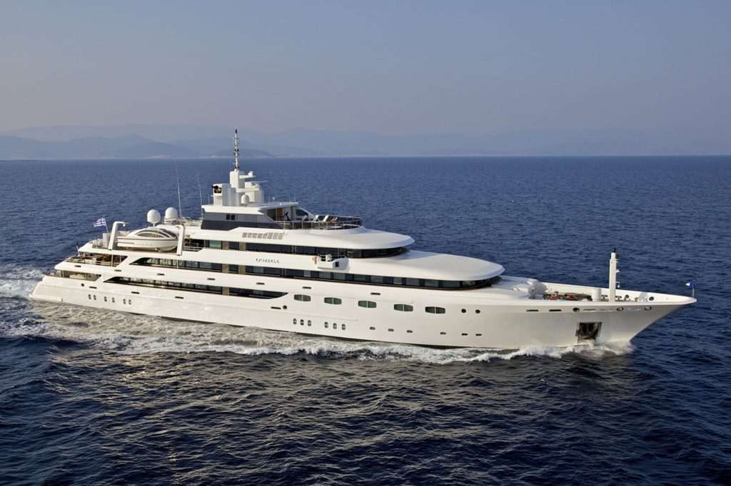 Private Yacht, Vip Yacht, yach vacation, private yach vacation, Greece Luxury Yacht Charter, Luxury Vacation, yacht cruise, luxury cruise, yachting cruise