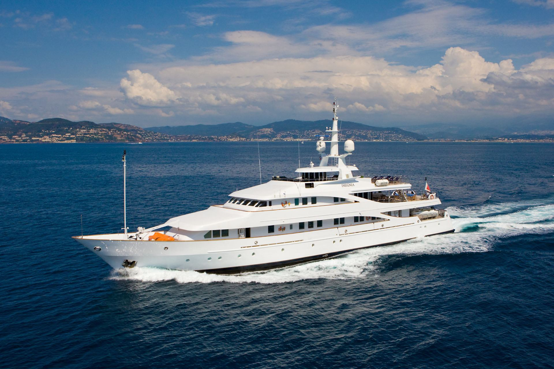 Private Yacht, Vip Yacht, yach vacation, private yach vacation, Greece Luxury Yacht Charter, Luxury Vacation, yacht cruise, luxury cruise