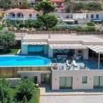 Private Villas, Luxury Villa, Greece Villas, Luxury holiday, Villa rent, Greece villa rent