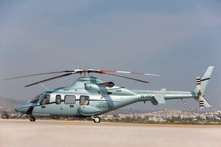 Bell 430