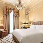 athlc-deluxe-guestroom-8222-hor-wide