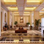 athlc-lobby-5933-hor-wide