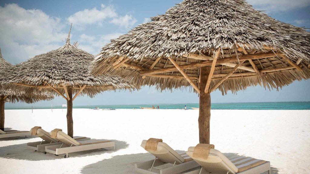 B-beach-resort-photos-zanzibar