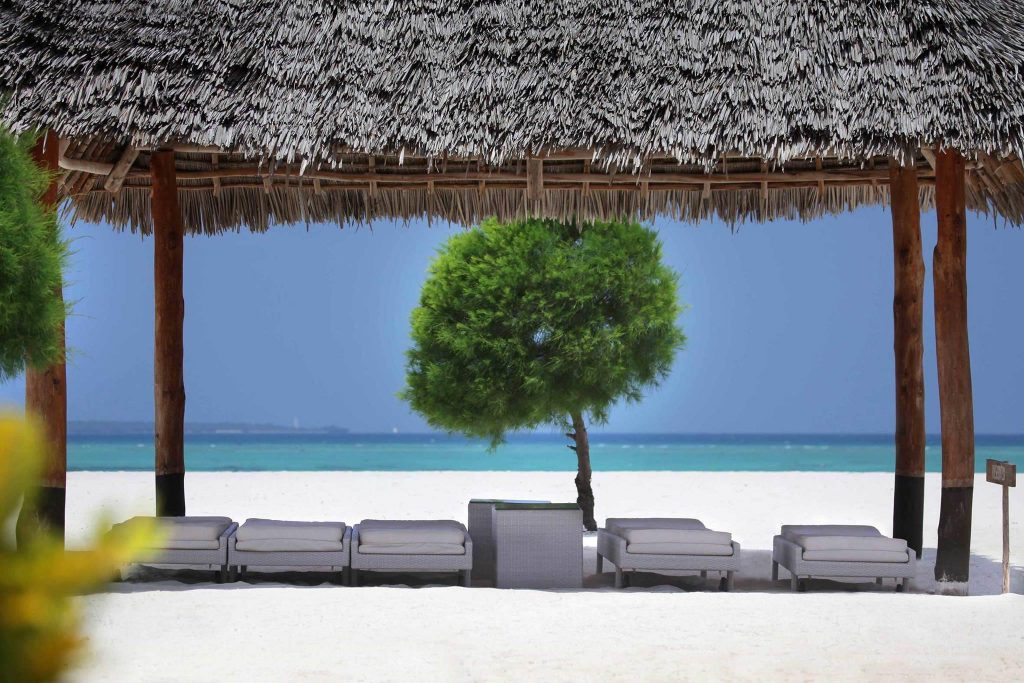 C-beach-resort-photos-zanzibar