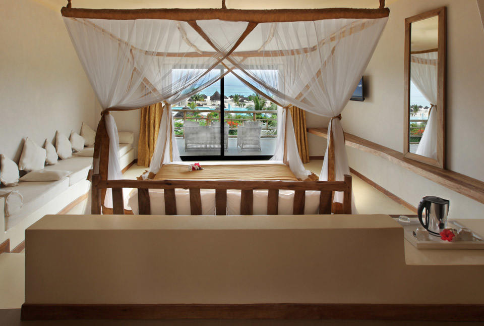 E-beach-resort-photos-zanzibar