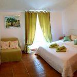 Villa_Tony_25b4551790b8