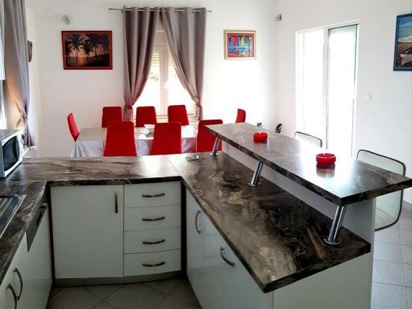 Villa_Tony_6323647fe238