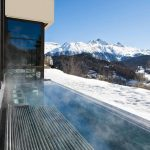 csm_kh_spa_outdoor_pool_winter___4__267bb63d73