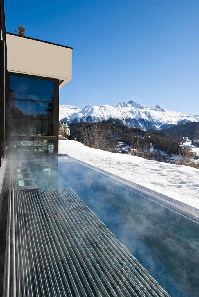 csm_kh_spa_outdoor_pool_winter___4__267bb63d73