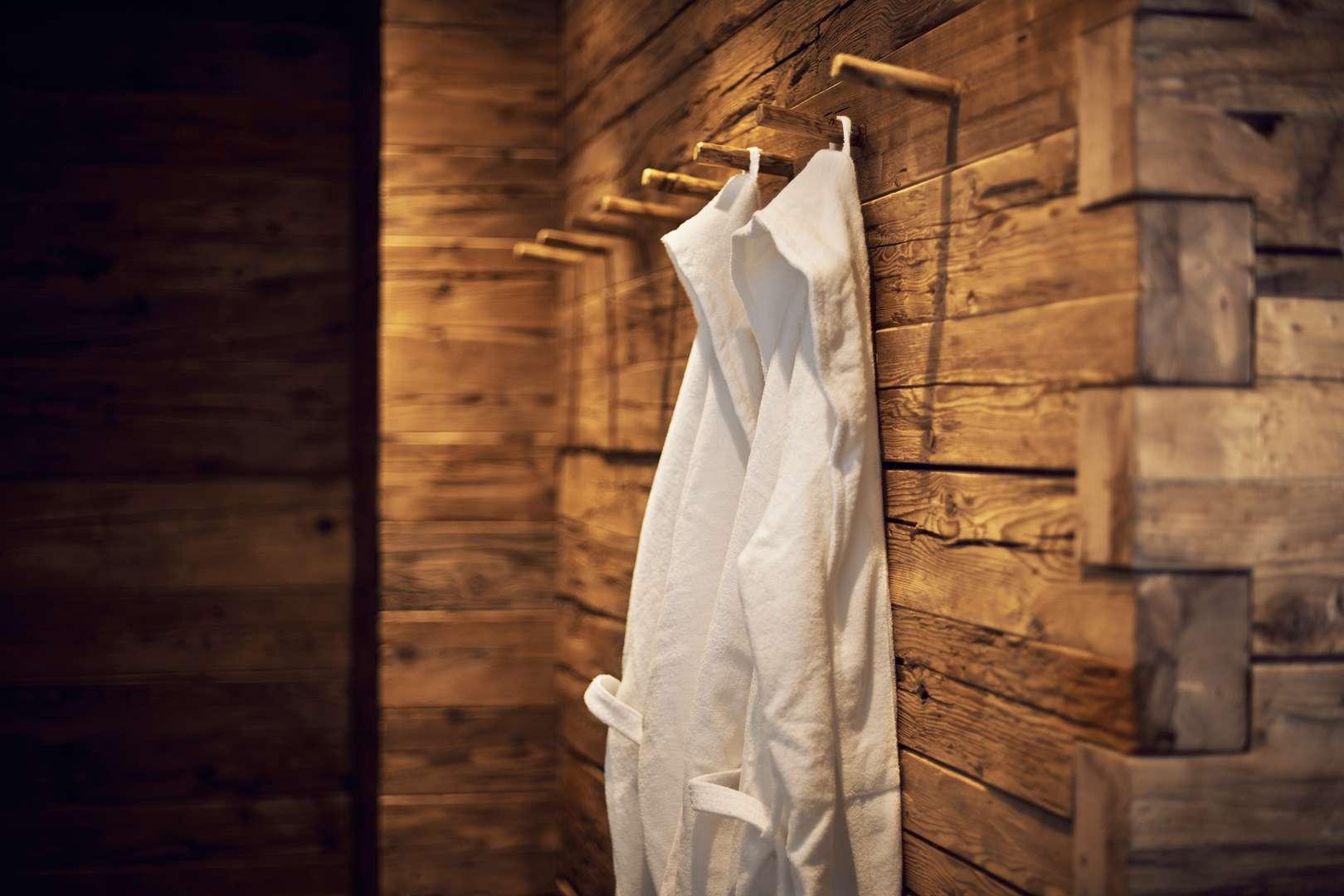 csm_kh_spa_sauna___4__3f763b4eb6