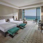 dubai-room-premiere-sea-view-double