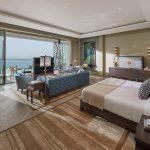 dubai-suite-junior-sea-view-bedroom