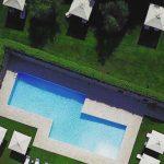 hotel-le-fontanelle-esterni-04