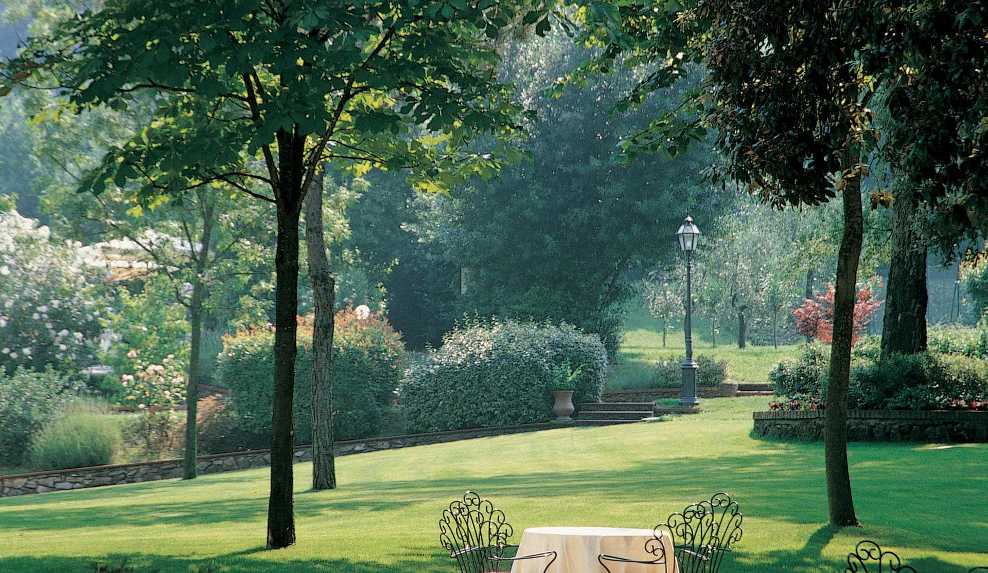 the-gardens1-prenota