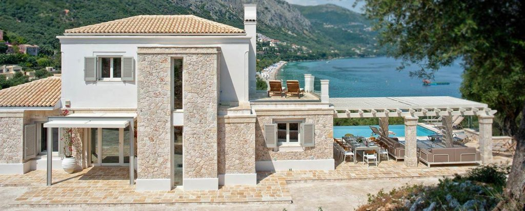 villa-barbati-1-cover