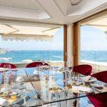 Incanto Restaurant 002_WebRes