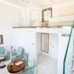 Junior Suite Duplex Sea view 001_WebRes