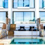 abaton_collection_suite_private_pool_boxonethird_015a845640fe19f11cd2c85e0fb9fcd9
