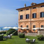 beach-club-five-star-luxury-hotel-rome-la-posta-vecchia-Exclusive-use