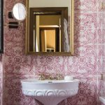 five-star-luxury-hotel-ladispoli-rome-la-posta-vecchia-410921