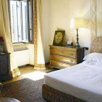 five-star-luxury-hotel-rome-italy-la-posta-vecchia-ladispoli-Duke-Superior-Deluxe-Mare