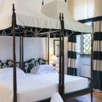 five-star-luxury-hotel-rome-italy-la-posta-vecchia-villa-410587