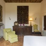 five-star-luxury-hotel-rome-la-posta-vecchia-401546