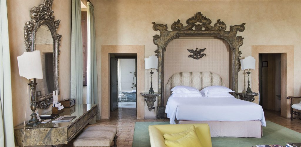 five-star-luxury-hotel-rome-la-posta-vecchia-villa-400999