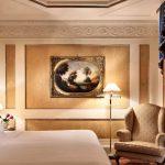 full510-Junior-Suite-Bedroom-1280x860