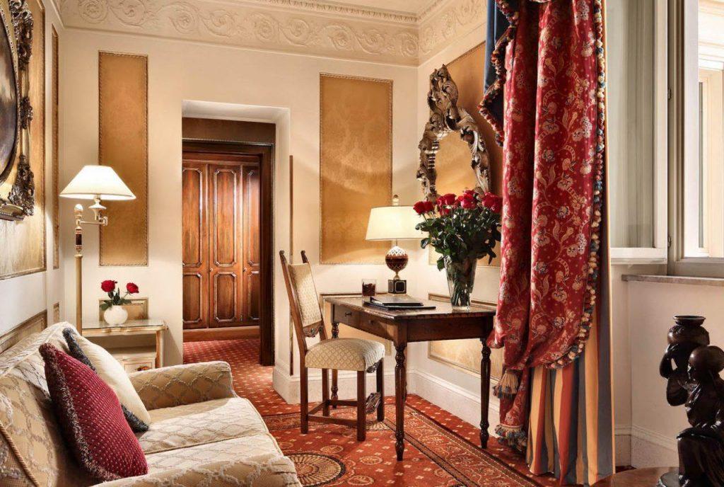 full510-Junior-Suite-Living-Room-1280x860