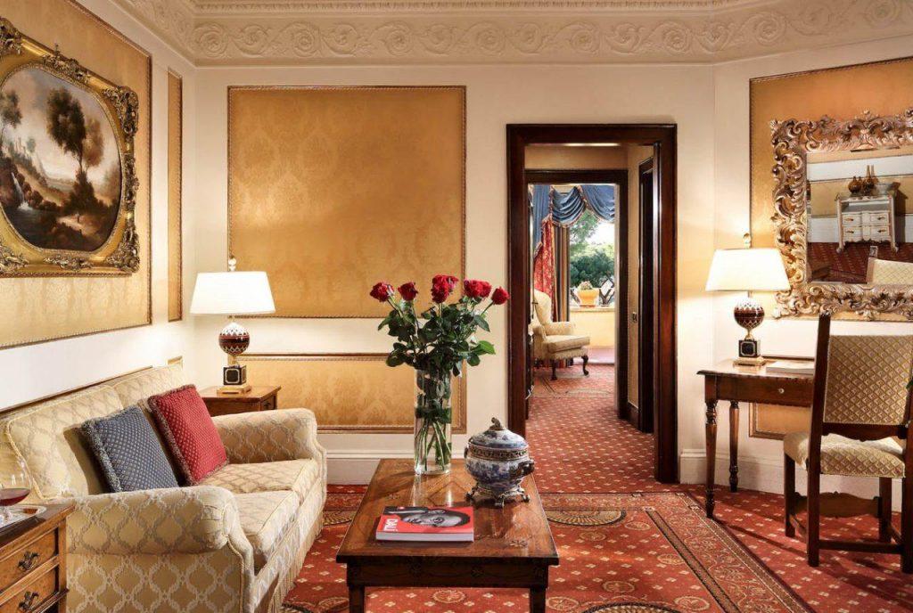 full516-Suite-Living-Room-1280x860