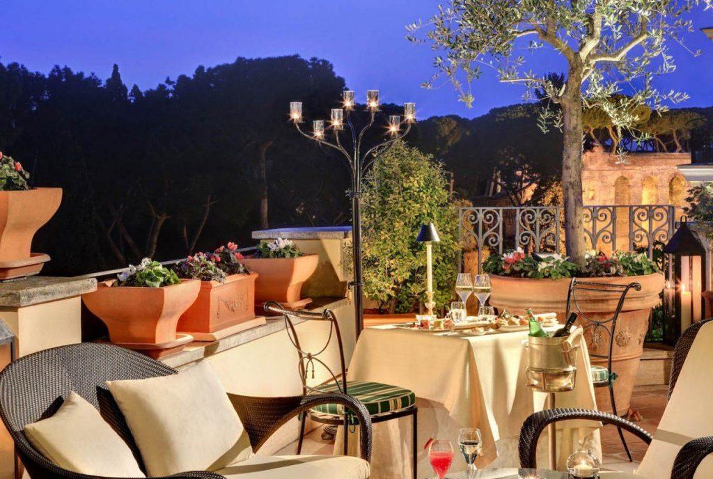 full516-Villa-Borghese-Suite-Terrace-1280x860