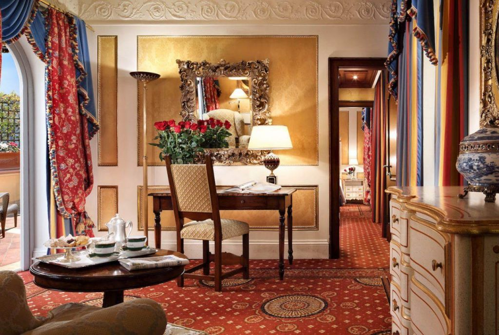 full519-Suite-Living-Room--1280x860