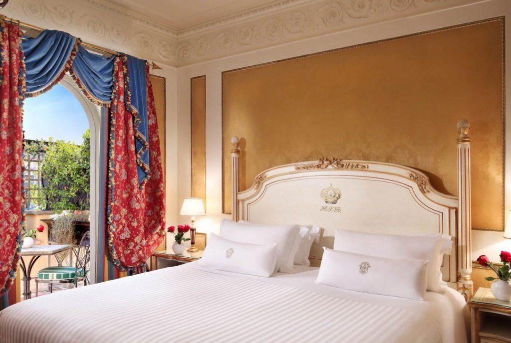 full519-Suite-con-terrazzo-1280x860