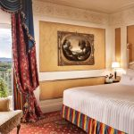 full605-Room-Bedroom-1280x860