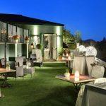 fullChristal-Lounge-8-1280x860