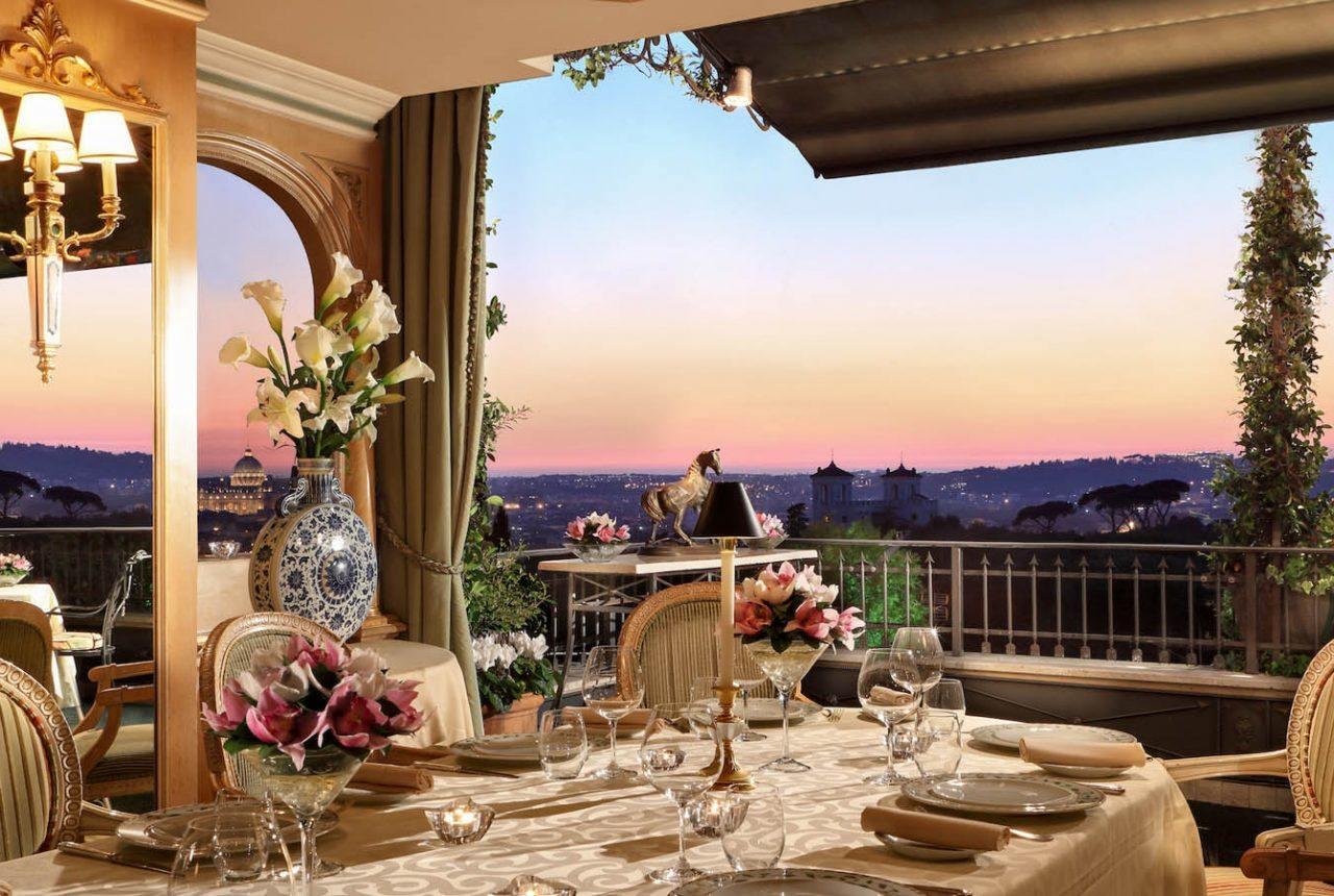 fullMirabelle-Banquet-2-1280x860