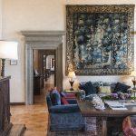 historic-hotel-near-rome-la-posta-vecchia-villa-401243