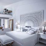 loft_deluxe_sea_view_guestroom_boxonethird_015a845640fe19f11cd2c85e0fb9fcd9