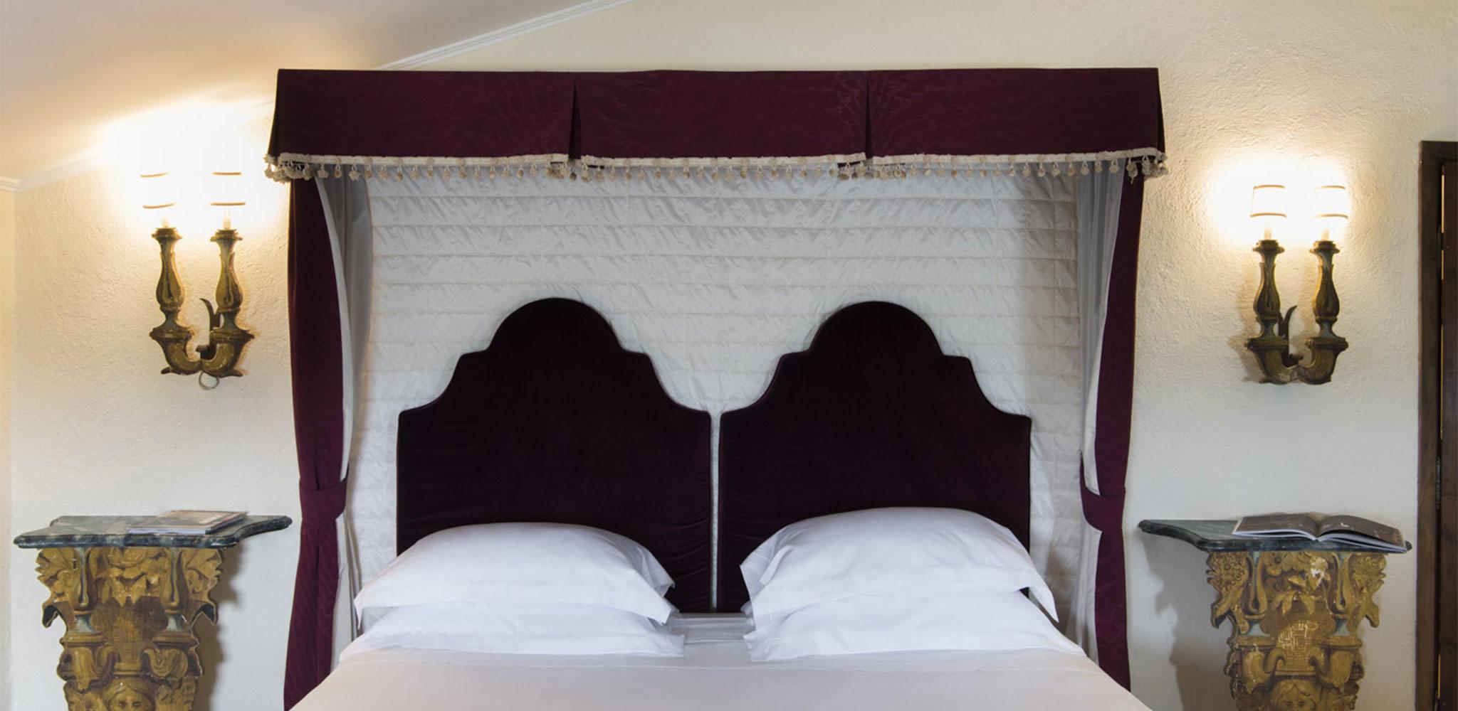 luxury-hotel-in-ladispoli-rome-la-posta-vecchia-401399