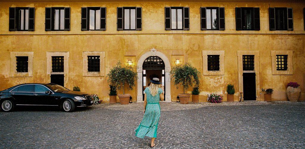 luxury-hotel-in-rome-italy-la-posta-vecchia-005405-R1-020