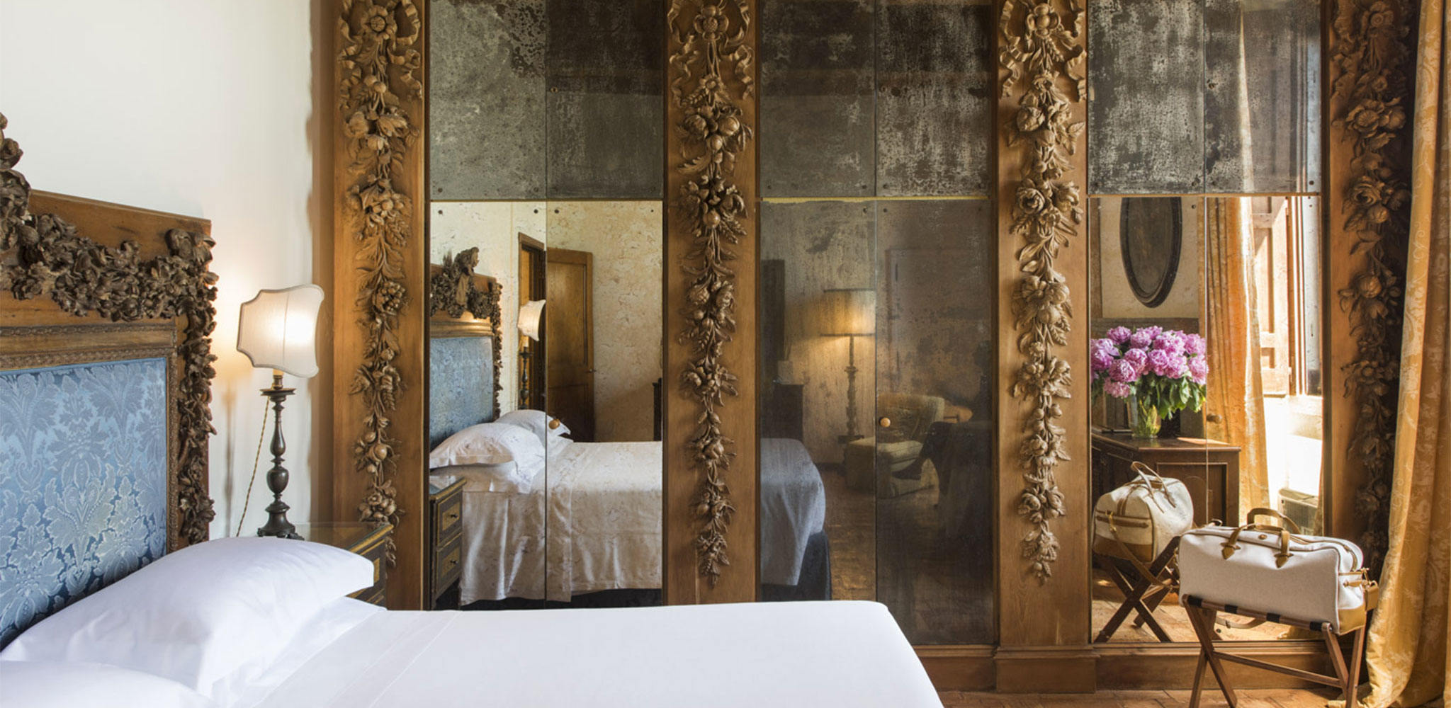 luxury-hotel-in-rome-italy-la-posta-vecchia-400978