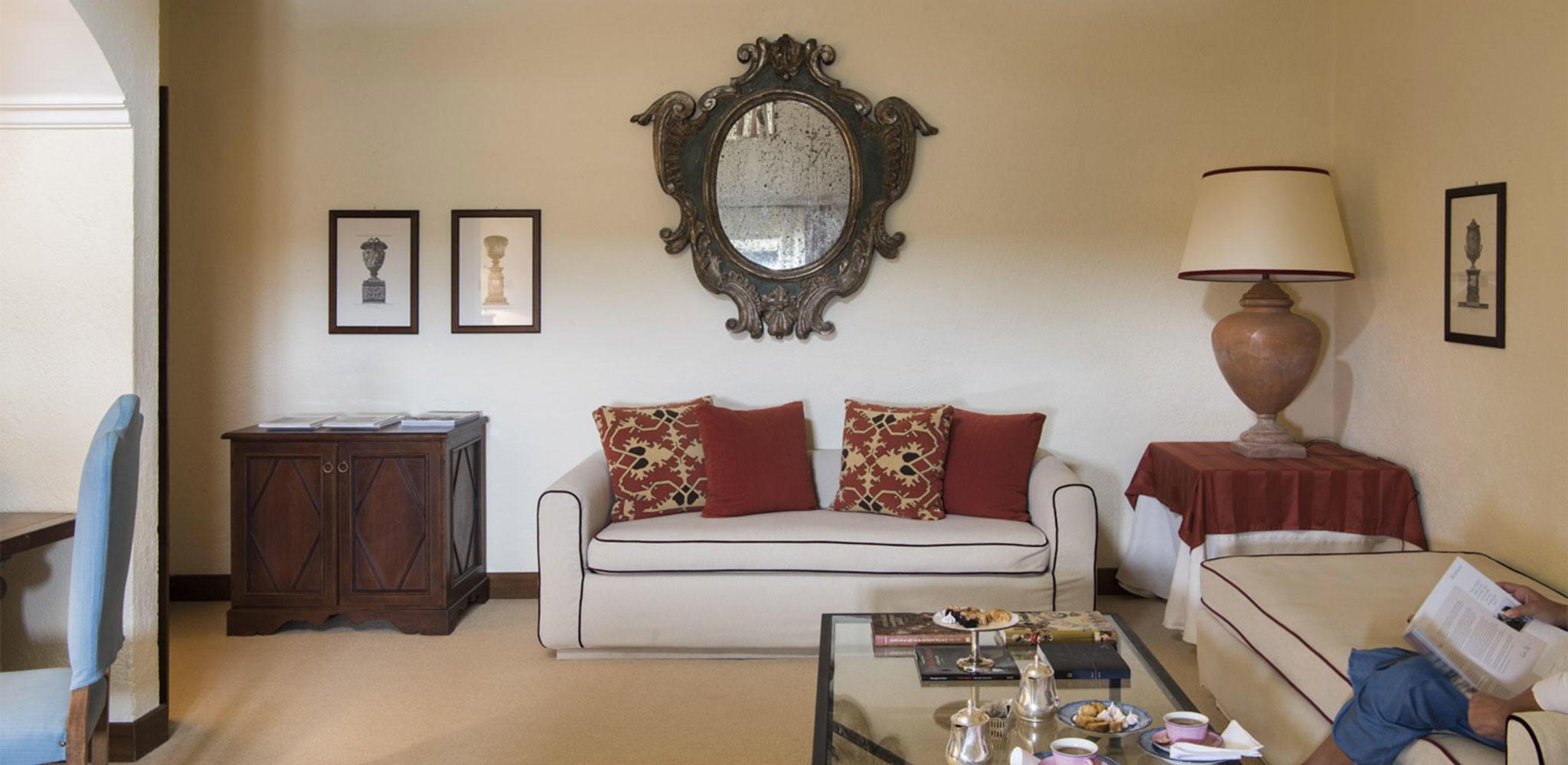 luxury-hotel-in-rome-italy-la-posta-vecchia-401459