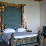 luxury-hotel-in-rome-italy-la-posta-vecchia-ladispoli-Medici-Master-Suite-1