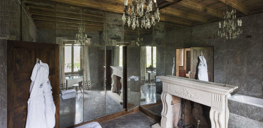 luxury-hotel-in-rome-italy-la-posta-vecchia-villa-401624