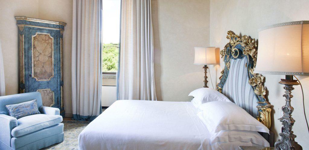 luxury-hotel-in-rome-la-posta-vecchia-ladispoli-Corner-Superior-Deluxe-2